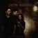 Soundtrack - Twilight Saga - New Moon (CD)