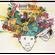 Jason Mraz - Beautiful Mess - Live From Earth (CD)