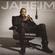 Jaheim - Another Round (CD)