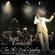 Tankian, Serj - Elect The Dead Symphony (CD + DVD)