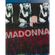 Madonna - Sticky & Sweet (Blu-Ray)