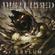 Disturbed - Asylum (CD)