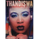 Thandiswa - Live In Concert - Legacy Series (DVD)