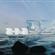 A-ha - 25: Very Best Of A-Ha (CD)