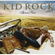 Kid Rock - Born Free (CD)