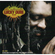 Lucky Dube - Ultimate Lucky Dube (CD + DVD)