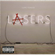 Lupe Fiasco - Lasers (CD)