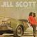 Jill Scott - Light Of The Sun (CD)