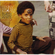 Lenny Kravitz - Black & White America (CD)