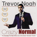 Trevor Noah - Crazy Normal (CD)