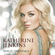 Katherine Jenkins - Christmas Album (CD)