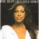 Carly Simon - Best Of Carly Simon (CD)