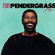 Teddy Pendergrass - Joy (CD)