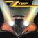 ZZ Top - Eliminator (CD)