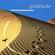 Frank Duval - Solitude (CD)