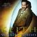 Keith Washington - Make Time For Love (CD)