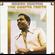 Brook Benton - The Gospel Truth (CD)