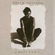 Tracy Chapman - Crossroads (CD)