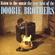 Doobie Brothers - Listen To The Music - Best Of The Doobie Brothers (CD)