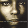 Roberta Flack - Softly With These Songs - Best Of Roberta Flack (CD)