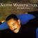Keith Washington - You Make It Easy (CD)