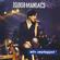 10, 000 Maniacs - MTV Unplugged (CD)