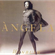 Angela Winbush - Angela Winbush (CD)