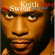 Keith Sweat - Get Up On It (CD)
