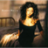 Karyn White - Karyn White (CD)