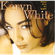 Karyn White - Make Him Do Right (CD)