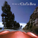 Chris Rea - Best Of Chris Rea (CD)