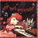 Red Hot Chili Peppers - One Hot Minute (CD)