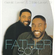 Eddie & Gerald Levert - Father & Son (CD)