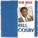 Bill Cosby - Best Of Bill Cosby (CD)