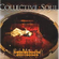 Collective Soul - Disciplined Breakdown (CD)