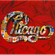 Chicago - Heart Of Chicago - Vol.1 1967-1997 (CD)