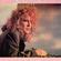 Bette Midler - Some People's Lives (CD)