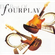 Fourplay - Best Of Fourplay (CD)