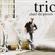 Charl du Plessis - Trio (CD)