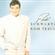 Andre Schwartz - Kom Terug (CD)