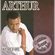 Arthur - Kaffir (CD)