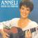 Anneli Van Rooyen - Soos Ou Vriende (CD)
