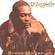 D' Angelo - Brown Sugar (CD)