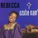 Rebecca - Uzube Nam' (CD)