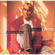 Chris Walker - First Time (CD)