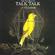 Talk Talk - Very Best Of Talk Talk (CD)