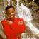 Rebecca - Angi Ngedwa (CD)