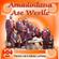Amadodana Ase Wesile Jr. - Thixo Ulilanga Lethu (CD)