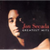 Jon Secada - Greatest Hits (CD)