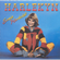 Sonja Herholdt - Harlekyn (CD)